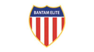 bantamelite_partners