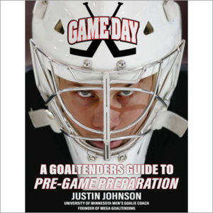 Game Day Ebook