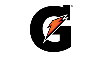 gatorade_partners