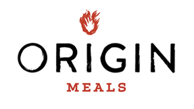 originmeals_partners