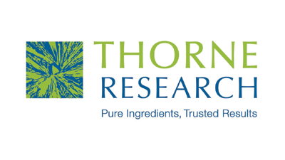 thorneresearch_partners