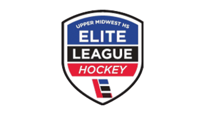 uppermidwestleague_partners