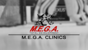 mega weekly clinics