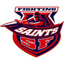fighting-saints