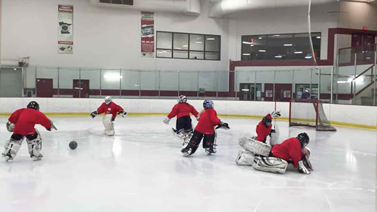 unorthodox-goalie-session_mega-goaltending