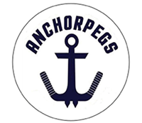anchorpegs_logo
