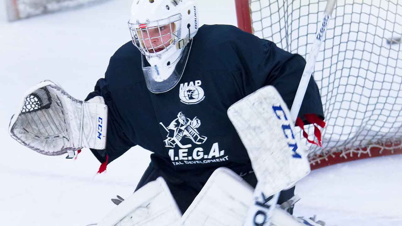 attitude-is-everything_mega-goaltending