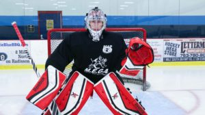 glove-positioning_mega-goaltending-1