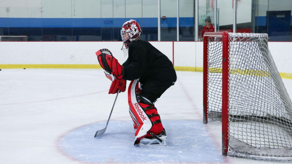 glove-positioning_mega-goaltending-3