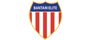 Bantam Elite League