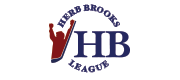 Herb Brooks League