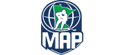 MAP Hockey