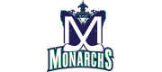 Monarchs Hockey