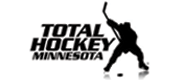 Total Hockey MN