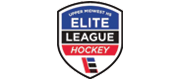 Upper Midwest HS Elite League
