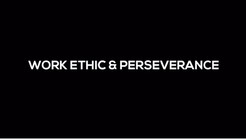 work-ethic-and-perseverance
