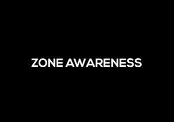 Total Development Tip of the Week: Technical Thursdays Ep.1: Zone Awareness