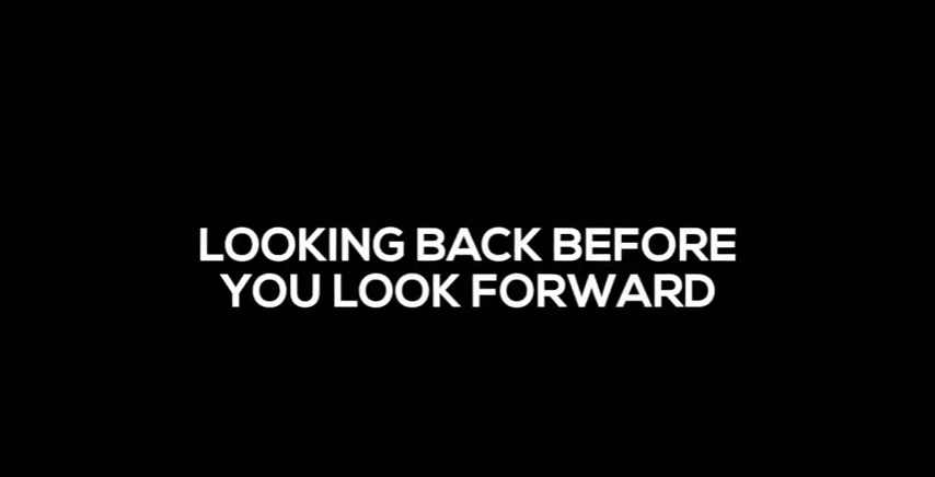 looking-back-before-you-go-forward