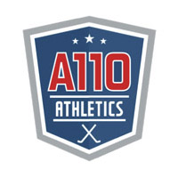 A110 Athletics