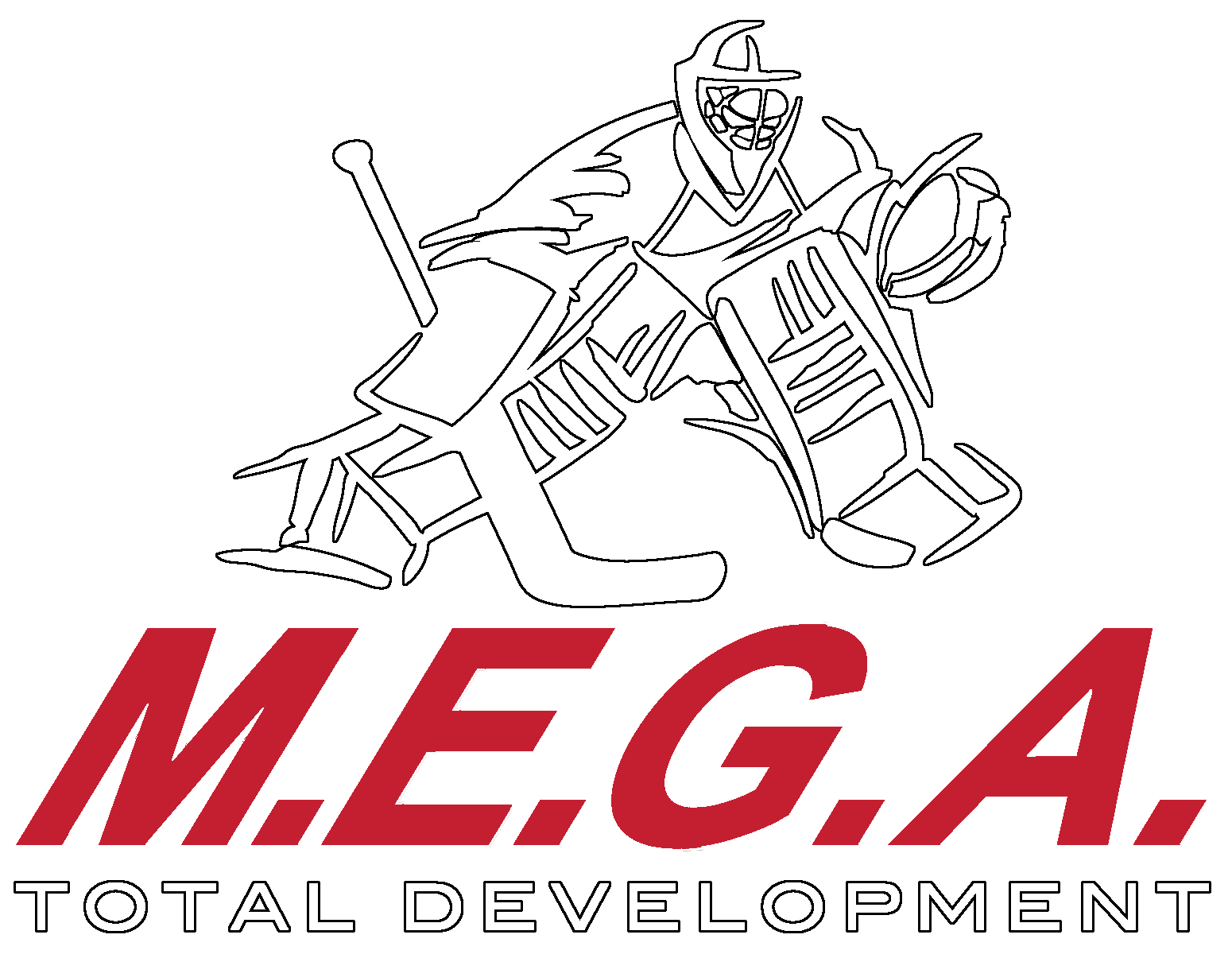 MEGA-LOGO-ALL-WHITE-MEGA-RED-BLACK-OUTLINE
