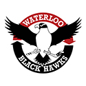 waterloo-blackhawks