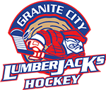 granite-city-lumberjacks